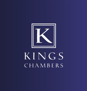 kings logo small